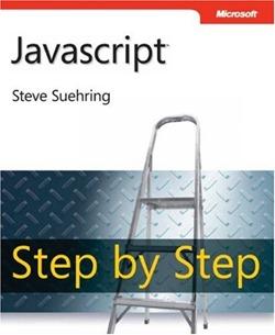 javascript step by step 3rd edition pdf