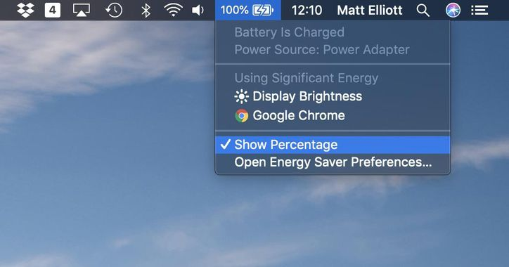 macos-mojave-show-battery-percentage